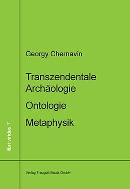 Cover: https://exlibris.azureedge.net/covers/9783/8830/9682/7/9783883096827xl.jpg