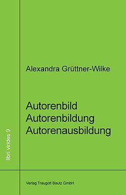 Cover: https://exlibris.azureedge.net/covers/9783/8830/9707/7/9783883097077xl.jpg