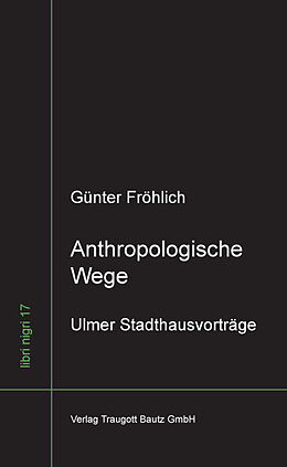 Cover: https://exlibris.azureedge.net/covers/9783/8830/9733/6/9783883097336xl.jpg