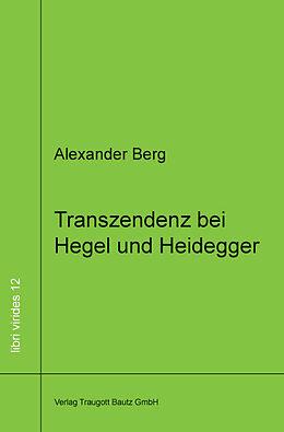 Cover: https://exlibris.azureedge.net/covers/9783/8830/9735/0/9783883097350xl.jpg