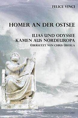 Cover: https://exlibris.azureedge.net/covers/9783/8830/9760/2/9783883097602xl.jpg