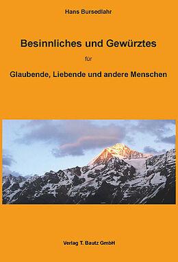 Cover: https://exlibris.azureedge.net/covers/9783/8830/9831/9/9783883098319xl.jpg