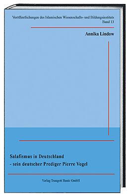 Cover: https://exlibris.azureedge.net/covers/9783/8830/9869/2/9783883098692xl.jpg