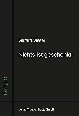 Cover: https://exlibris.azureedge.net/covers/9783/8830/9871/5/9783883098715xl.jpg