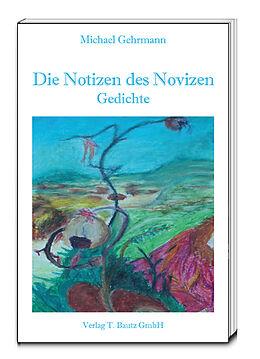 Cover: https://exlibris.azureedge.net/covers/9783/8830/9918/7/9783883099187xl.jpg
