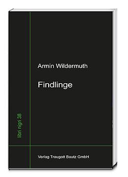 Cover: https://exlibris.azureedge.net/covers/9783/8830/9944/6/9783883099446xl.jpg