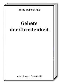 Cover: https://exlibris.azureedge.net/covers/9783/8830/9961/3/9783883099613xl.jpg