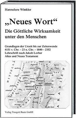 Cover: https://exlibris.azureedge.net/covers/9783/8830/9981/1/9783883099811xl.jpg