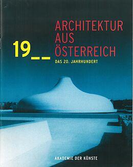 Cover: https://exlibris.azureedge.net/covers/9783/8833/1020/6/9783883310206xl.jpg