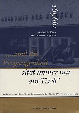 Cover: https://exlibris.azureedge.net/covers/9783/8833/1132/6/9783883311326xl.jpg