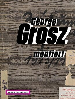 Cover: https://exlibris.azureedge.net/covers/9783/8833/1140/1/9783883311401xl.jpg