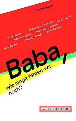 Cover: https://exlibris.azureedge.net/covers/9783/8833/1233/0/9783883312330xl.jpg