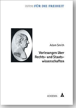 Cover: https://exlibris.azureedge.net/covers/9783/8834/5714/7/9783883457147xl.jpg