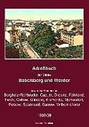 Cover: https://exlibris.azureedge.net/covers/9783/8837/2037/1/9783883720371xl.jpg