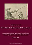 Cover: https://exlibris.azureedge.net/covers/9783/8837/2039/5/9783883720395xl.jpg