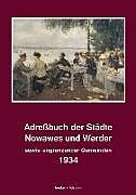 Cover: https://exlibris.azureedge.net/covers/9783/8837/2076/0/9783883720760xl.jpg