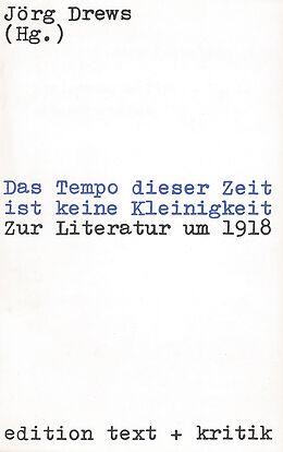 Cover: https://exlibris.azureedge.net/covers/9783/8837/7081/9/9783883770819xl.jpg