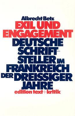 Cover: https://exlibris.azureedge.net/covers/9783/8837/7106/9/9783883771069xl.jpg