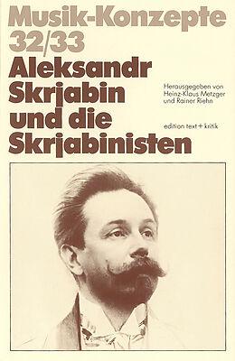 Cover: https://exlibris.azureedge.net/covers/9783/8837/7149/6/9783883771496xl.jpg