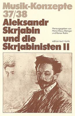 Cover: https://exlibris.azureedge.net/covers/9783/8837/7171/7/9783883771717xl.jpg