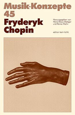 Cover: https://exlibris.azureedge.net/covers/9783/8837/7198/4/9783883771984xl.jpg