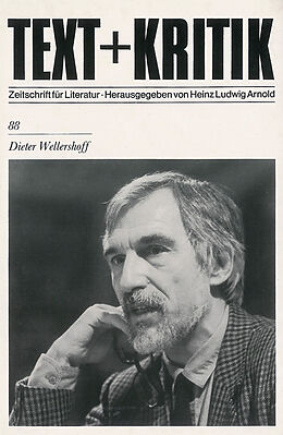 Cover: https://exlibris.azureedge.net/covers/9783/8837/7207/3/9783883772073xl.jpg
