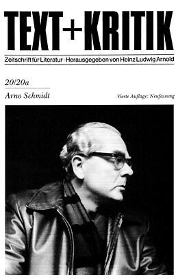 Cover: https://exlibris.azureedge.net/covers/9783/8837/7247/9/9783883772479xl.jpg