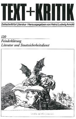 Cover: https://exlibris.azureedge.net/covers/9783/8837/7447/3/9783883774473xl.jpg