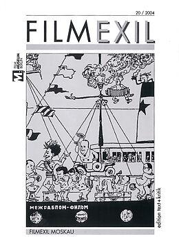 Cover: https://exlibris.azureedge.net/covers/9783/8837/7778/8/9783883777788xl.jpg