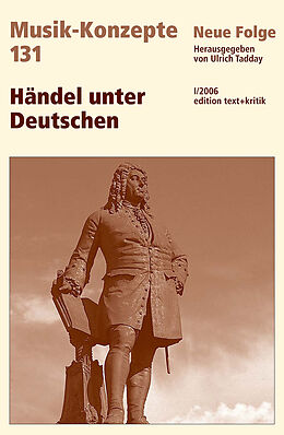 Cover: https://exlibris.azureedge.net/covers/9783/8837/7829/7/9783883778297xl.jpg