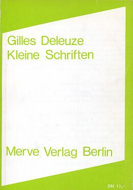 Cover: https://exlibris.azureedge.net/covers/9783/8839/6015/9/9783883960159xl.jpg