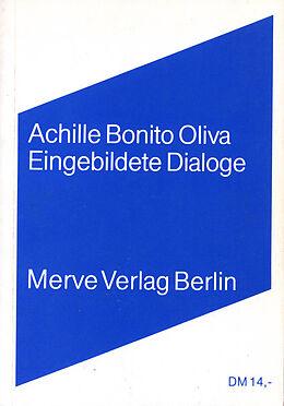 Cover: https://exlibris.azureedge.net/covers/9783/8839/6097/5/9783883960975xl.jpg