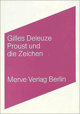 Cover: https://exlibris.azureedge.net/covers/9783/8839/6099/9/9783883960999xl.jpg