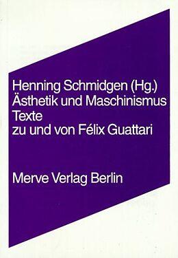 Cover: https://exlibris.azureedge.net/covers/9783/8839/6121/7/9783883961217xl.jpg