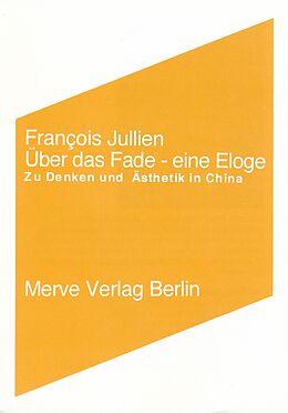 Cover: https://exlibris.azureedge.net/covers/9783/8839/6151/4/9783883961514xl.jpg