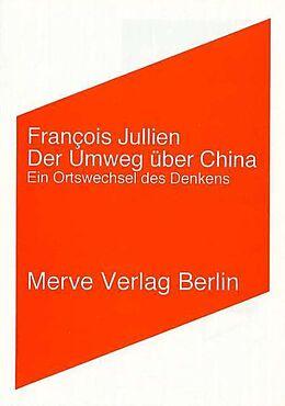 Cover: https://exlibris.azureedge.net/covers/9783/8839/6177/4/9783883961774xl.jpg
