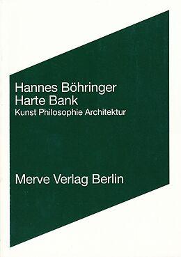 Cover: https://exlibris.azureedge.net/covers/9783/8839/6195/8/9783883961958xl.jpg