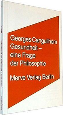 Cover: https://exlibris.azureedge.net/covers/9783/8839/6204/7/9783883962047xl.jpg