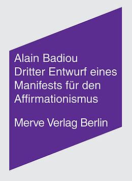 Cover: https://exlibris.azureedge.net/covers/9783/8839/6237/5/9783883962375xl.jpg