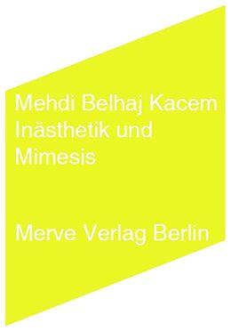 Cover: https://exlibris.azureedge.net/covers/9783/8839/6275/7/9783883962757xl.jpg