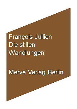 Cover: https://exlibris.azureedge.net/covers/9783/8839/6284/9/9783883962849xl.jpg