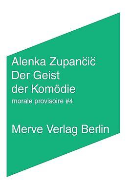 Cover: https://exlibris.azureedge.net/covers/9783/8839/6301/3/9783883963013xl.jpg