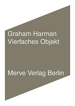 Cover: https://exlibris.azureedge.net/covers/9783/8839/6348/8/9783883963488xl.jpg
