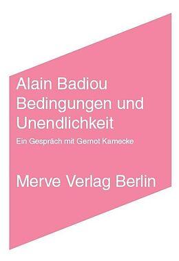 Cover: https://exlibris.azureedge.net/covers/9783/8839/6368/6/9783883963686xl.jpg