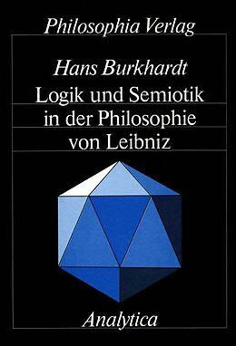 Cover: https://exlibris.azureedge.net/covers/9783/8840/5001/9/9783884050019xl.jpg