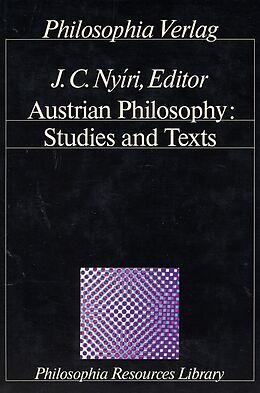 Cover: https://exlibris.azureedge.net/covers/9783/8840/5004/0/9783884050040xl.jpg