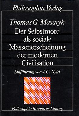 Cover: https://exlibris.azureedge.net/covers/9783/8840/5014/9/9783884050149xl.jpg