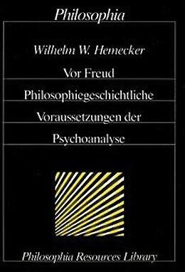 Cover: https://exlibris.azureedge.net/covers/9783/8840/5016/3/9783884050163xl.jpg