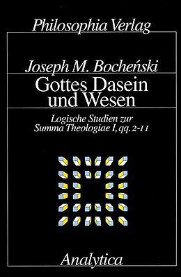 Cover: https://exlibris.azureedge.net/covers/9783/8840/5081/1/9783884050811xl.jpg
