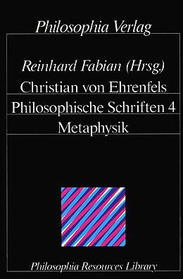Cover: https://exlibris.azureedge.net/covers/9783/8840/5085/9/9783884050859xl.jpg